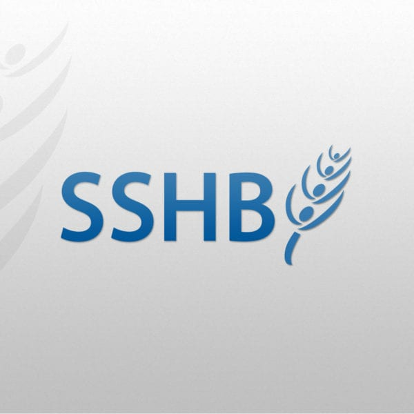 The Society for the Study of Human Biology