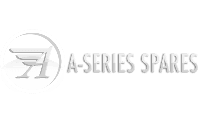 A-Series Spares
