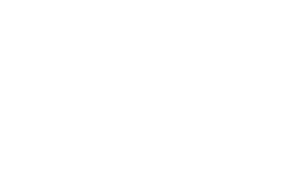 Joanne Withers Photography